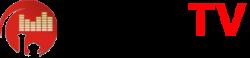Majas TV