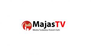 logo-majas-tv-social
