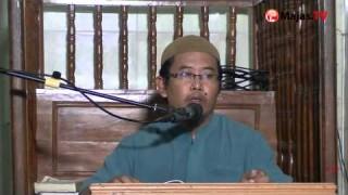 Tafsir Surat Al Fatihah: Tunjukkan Aku Jalan Yang Lurus