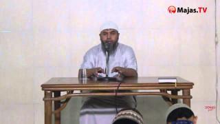 Wasiat Rasulullah #5