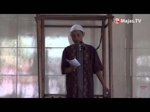 Betapa Tinggi Kedudukan Surat Al Ashr