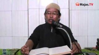 Al Aqidah Al Wasithiyyah #2