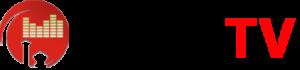 logo-majas-tv
