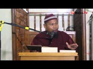 Mengenal Kitab Shahih Bukhari #2