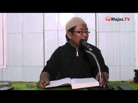Tafsir Singkat Surat Al-Maidah 6-9