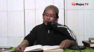 Al Aqidah Al Wasithiyyah #1